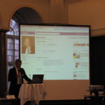 Bundesbeautragter für den Datenschutz, Herr Peter Schaar