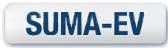 Logo des SUMA-EV - Verein für freien Wissenszugang